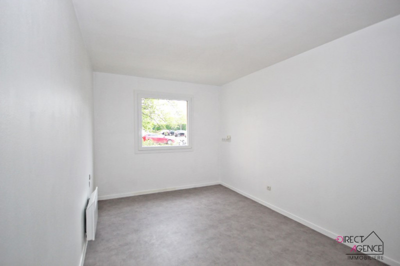 Vente appartement Noisy le grand 95 000€ - Photo 4