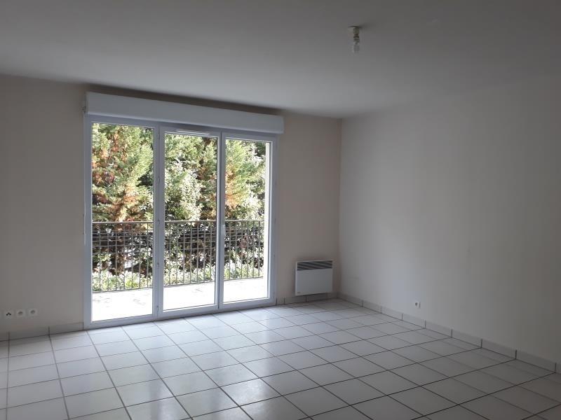Vente appartement Merignac 199000€ - Photo 7
