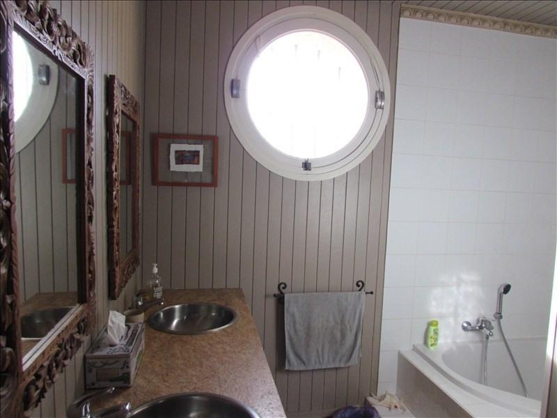 Deluxe sale house / villa Servian 498000€ - Picture 10