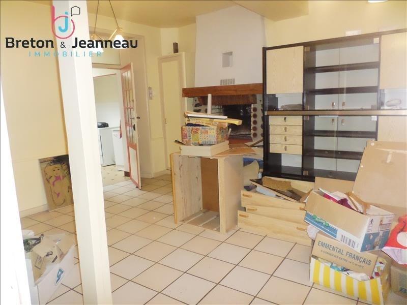 Vente maison / villa Laval 99500€ - Photo 6