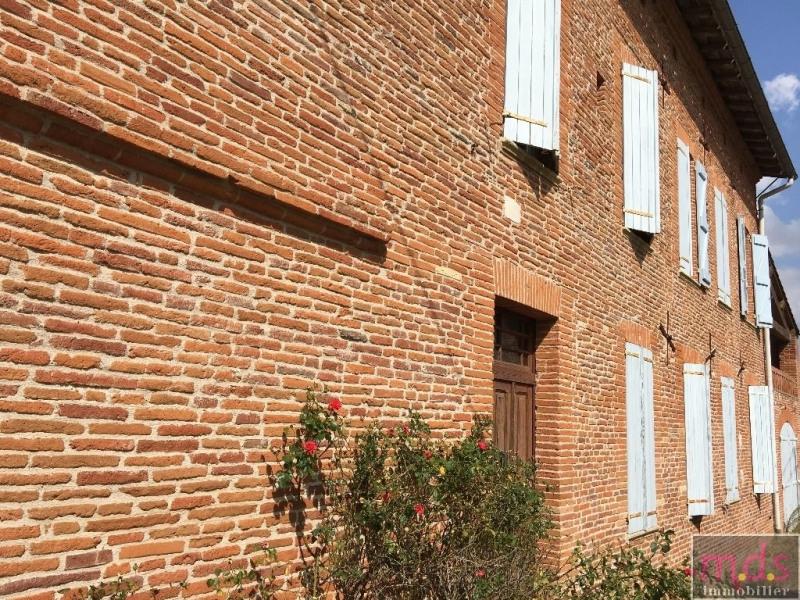 Vente maison / villa Verfeil 399000€ - Photo 2