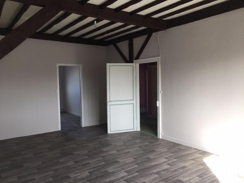 Location appartement Saint omer 580€ CC - Photo 2