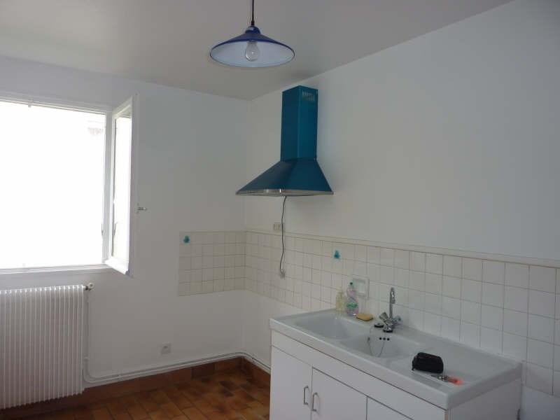 Location appartement Fontainebleau 835€ CC - Photo 5