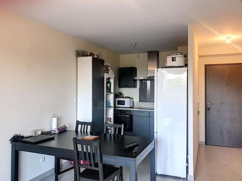 Location appartement Villeneuve les avignon 595€ CC - Photo 3