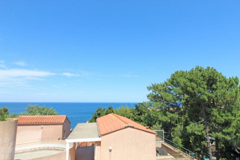 Sale apartment Collioure 299000€ - Picture 8