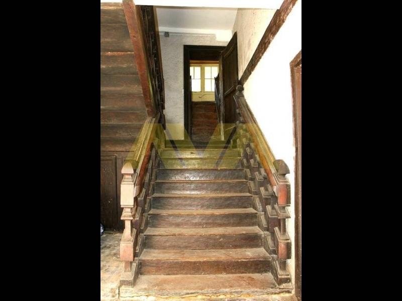 Vente maison / villa Navarrenx 98000€ - Photo 6