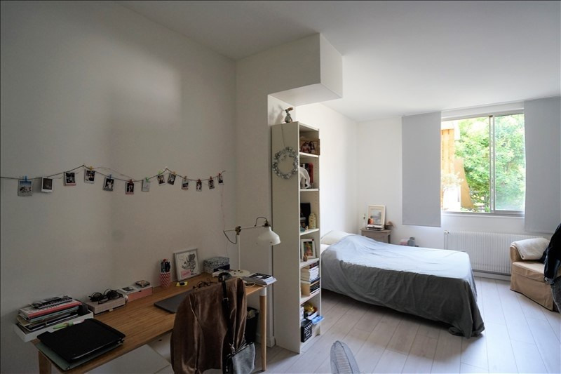 Verkoop  appartement Asnieres sur seine 980000€ - Foto 7