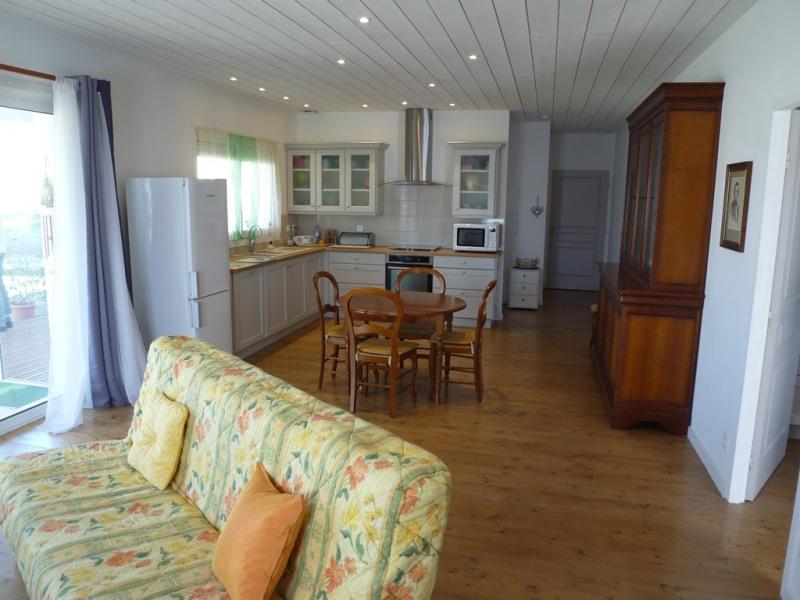 Sale house / villa Cognac 212000€ - Picture 2