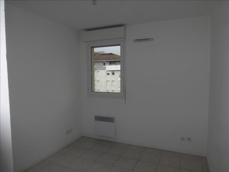 Location appartement Billere 450€ CC - Photo 4