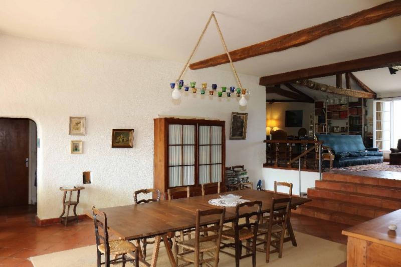 Sale house / villa Moirax 220000€ - Picture 4