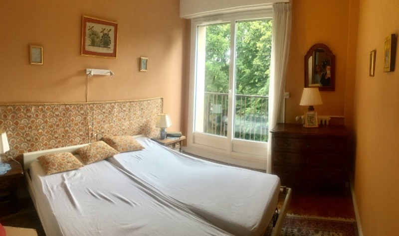 Vente appartement Chatenay malabry 377000€ - Photo 5