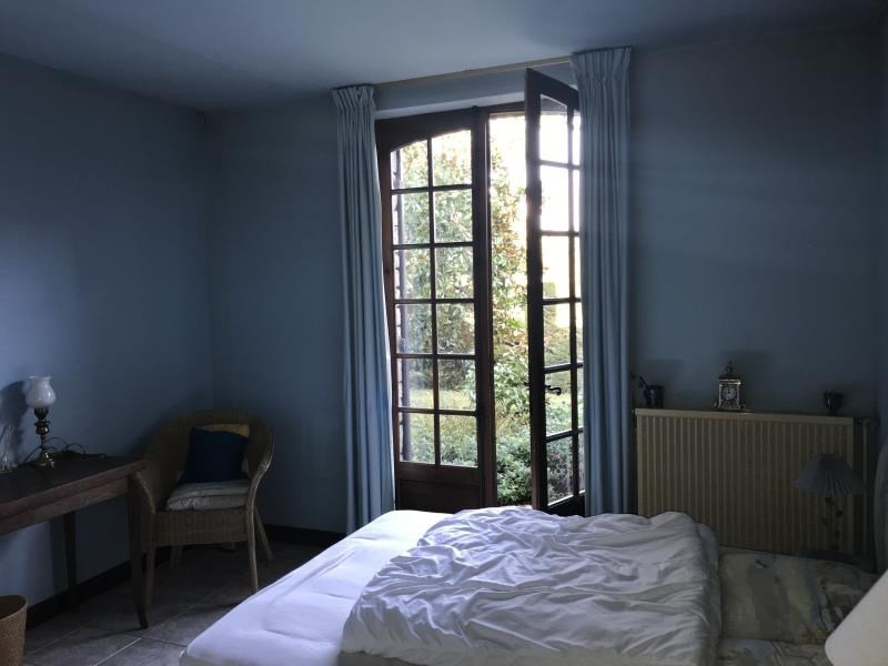 Vente maison / villa Berbiguieres 392200€ - Photo 12