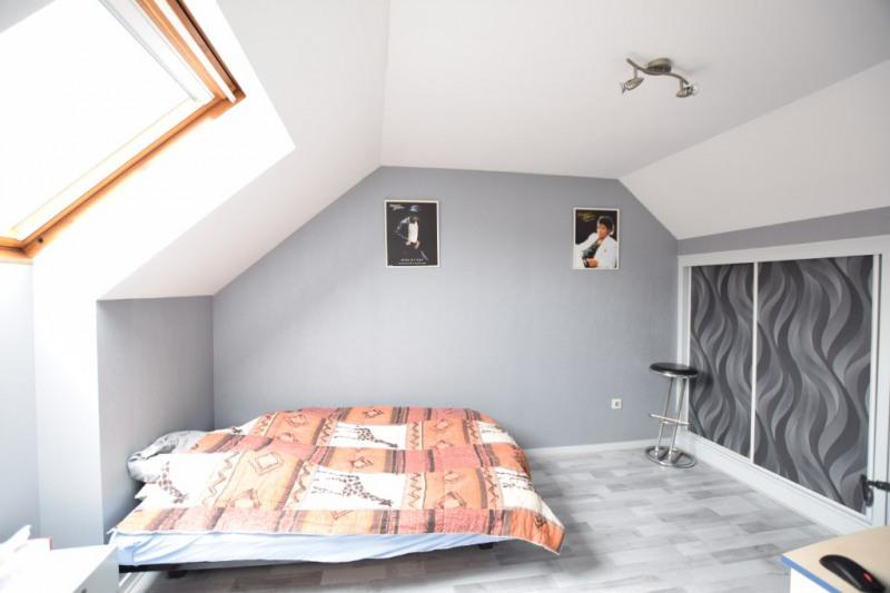 Venta  casa Longjumeau 410000€ - Fotografía 6