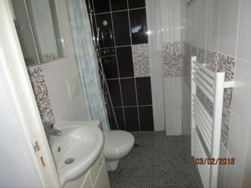 Rental house / villa Carcassonne 450€ CC - Picture 6