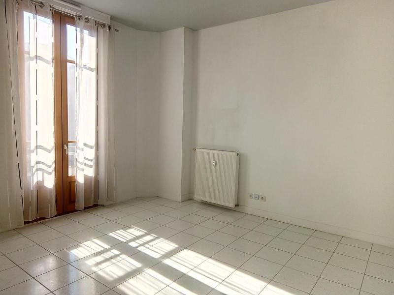 Location appartement Vichy 780€ CC - Photo 4