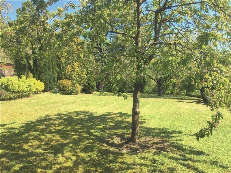 Sale house / villa Soissons 240000€ - Picture 4