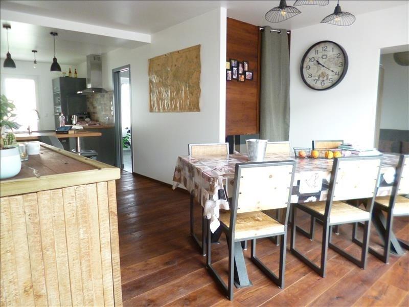 Vente maison / villa St denis d oleron 260200€ - Photo 4