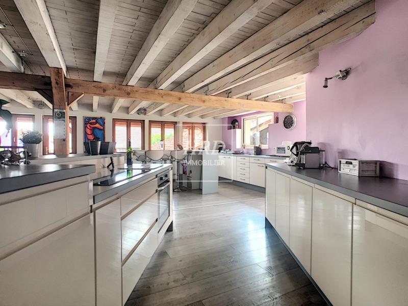 Vente maison / villa Wasselonne 388000€ - Photo 4