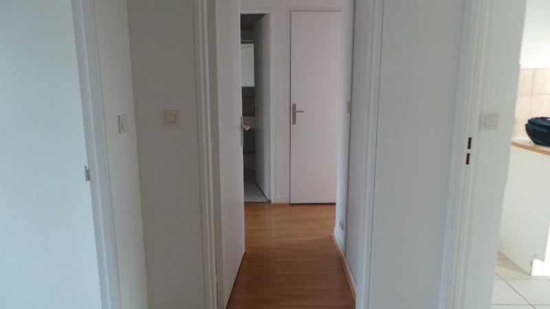 Location appartement Saint maur des fosses 1490€ CC - Photo 4