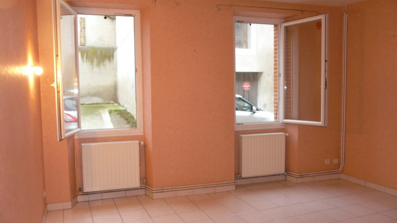 Alquiler  casa Montgiscard 800€ CC - Fotografía 16