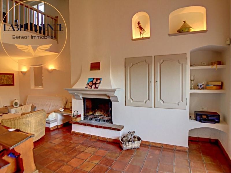 Vente maison / villa Ste maxime 630000€ - Photo 10