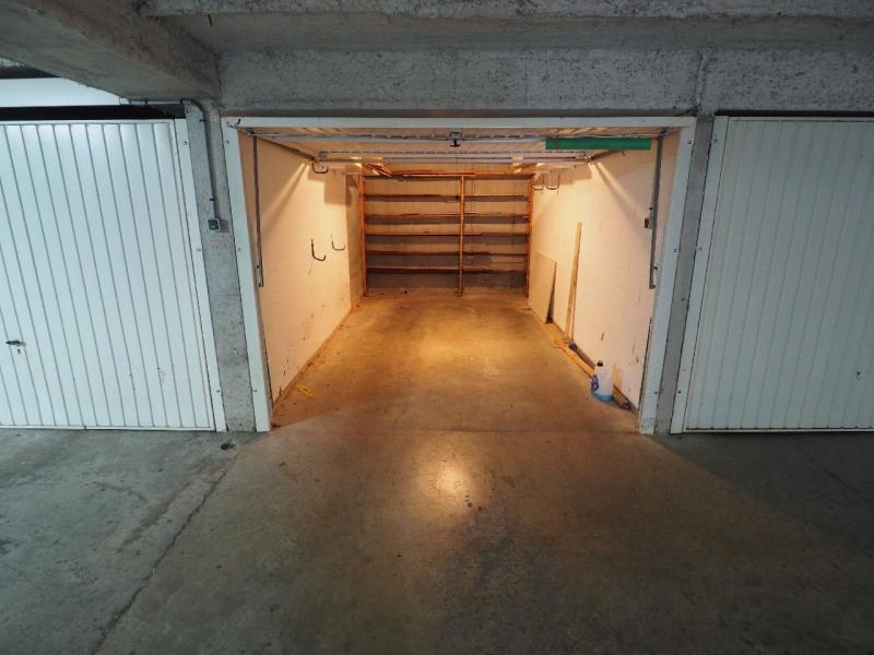 Vente appartement Melun 349000€ - Photo 9