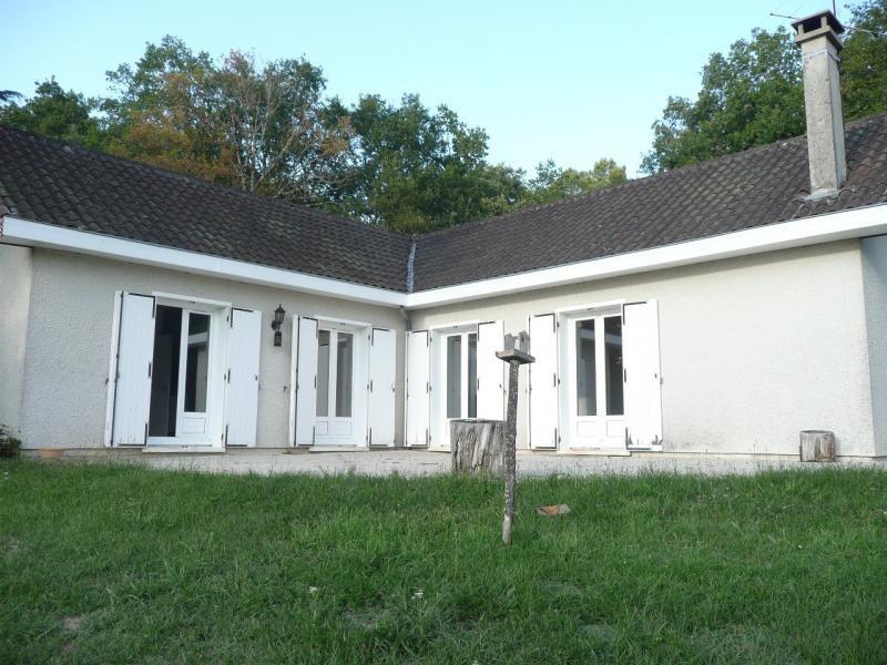 Vente maison / villa Thenon 150500€ - Photo 23