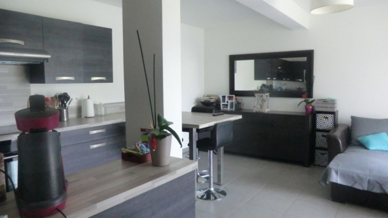 Vente appartement Dax 171 000€ - Photo 4
