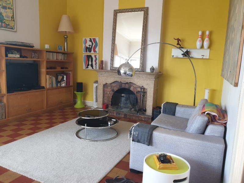 Vente maison / villa Marseille 220000€ - Photo 2
