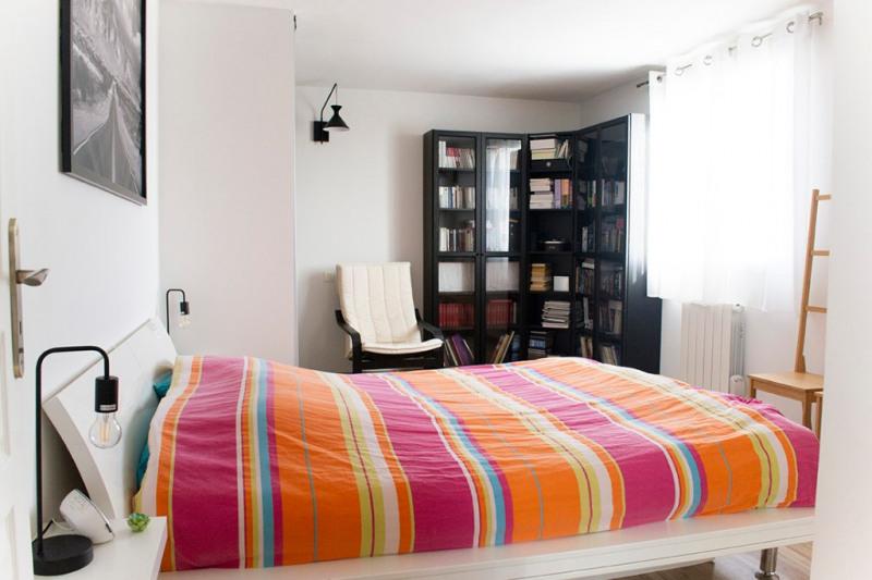Vente maison / villa Uchaud 285000€ - Photo 15