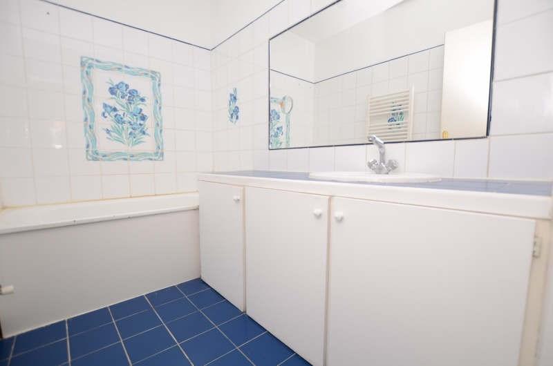 Vente appartement Bois d'arcy 241500€ - Photo 4
