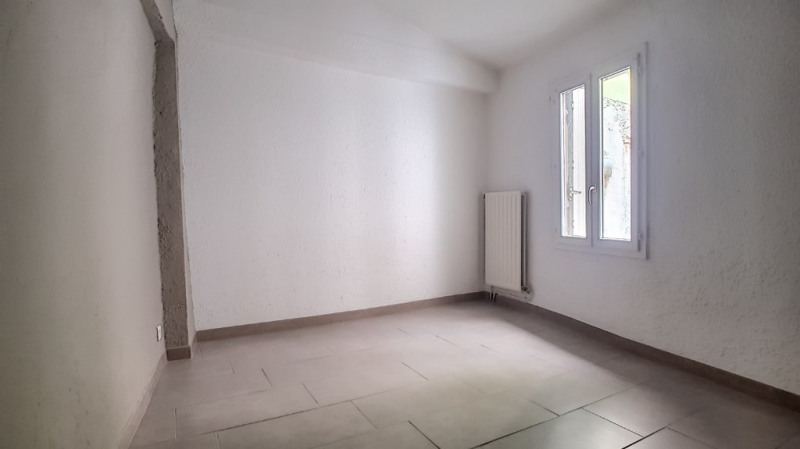 Sale apartment Carpentras 84 000€ - Picture 7