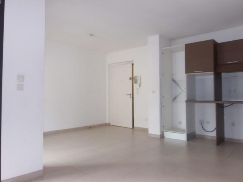 Location appartement Nice 1250€ CC - Photo 2