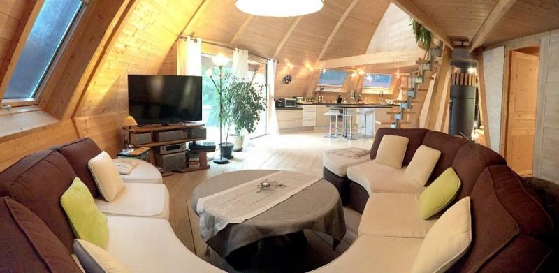 Vente de prestige maison / villa Saint medard en jalles 636000€ - Photo 1