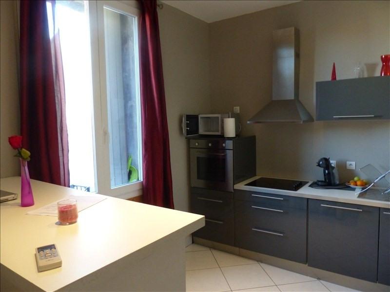 Venta  apartamento Beziers 89000€ - Fotografía 2