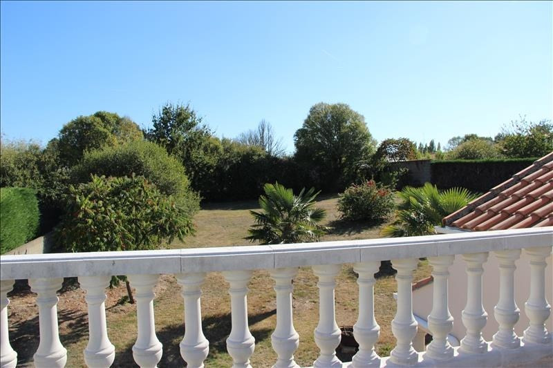 Vente maison / villa St pere en retz 362000€ - Photo 10