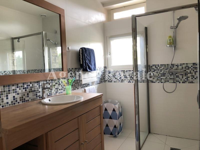 Rental house / villa Orgeval 3900€ CC - Picture 15