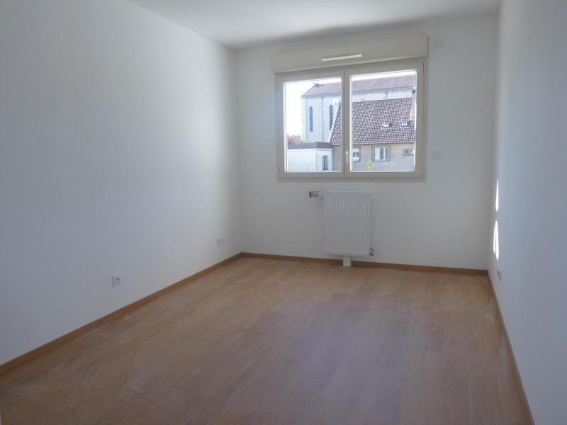Location appartement Dijon 589€ CC - Photo 4