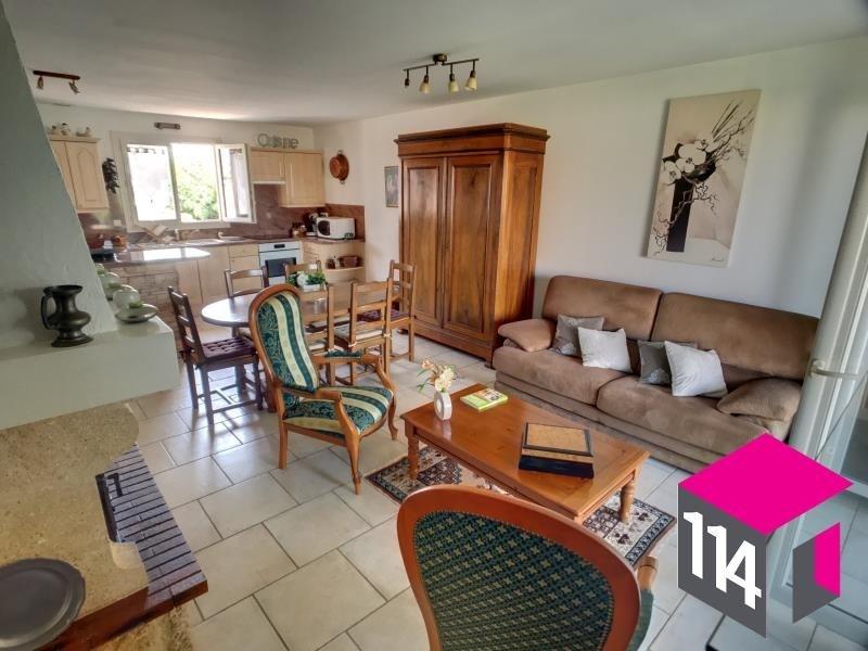 Sale house / villa Baillargues 270000€ - Picture 3