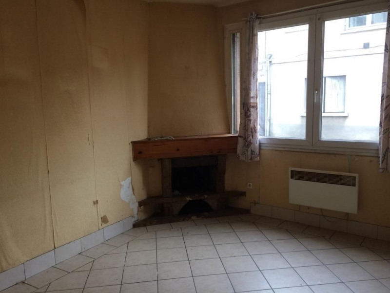 Vente maison / villa Bergerac 49750€ - Photo 1