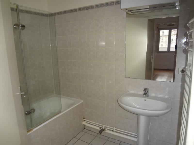 Sale apartment Saint-mandé 435000€ - Picture 13