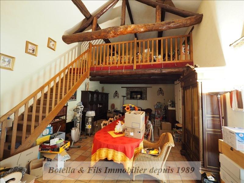 Immobile residenziali di prestigio casa Gaujac 499000€ - Fotografia 6
