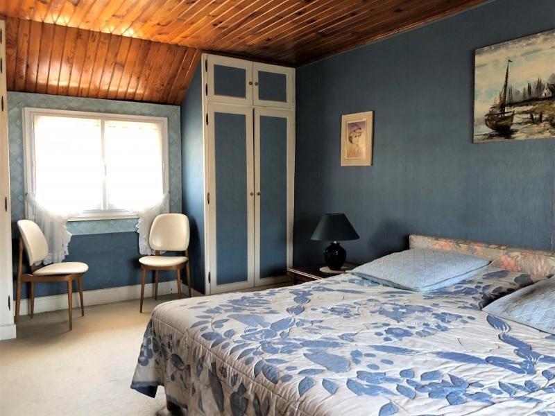Vente maison / villa Mery sur oise 320000€ - Photo 5