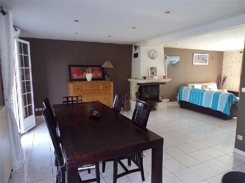 Sale house / villa Morsang sur orge 420000€ - Picture 3