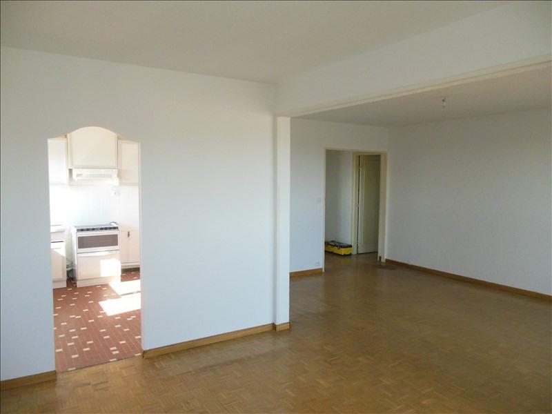 Sale apartment Salon de provence 100000€ - Picture 4