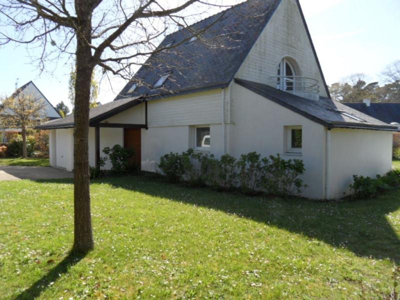 Revenda casa Locmariaquer 459970€ - Fotografia 3