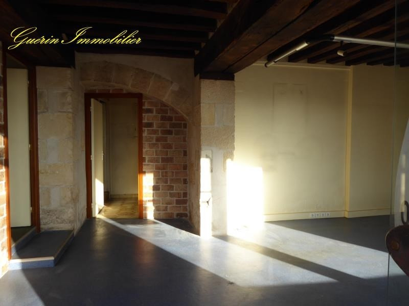 Sale building Nevers 267 500€ - Picture 2