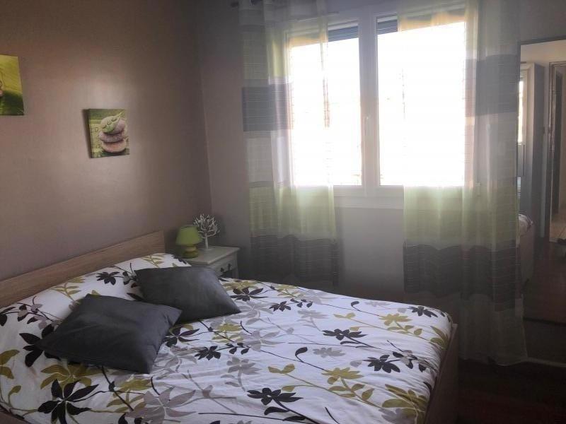 Vente appartement La garde 190000€ - Photo 9