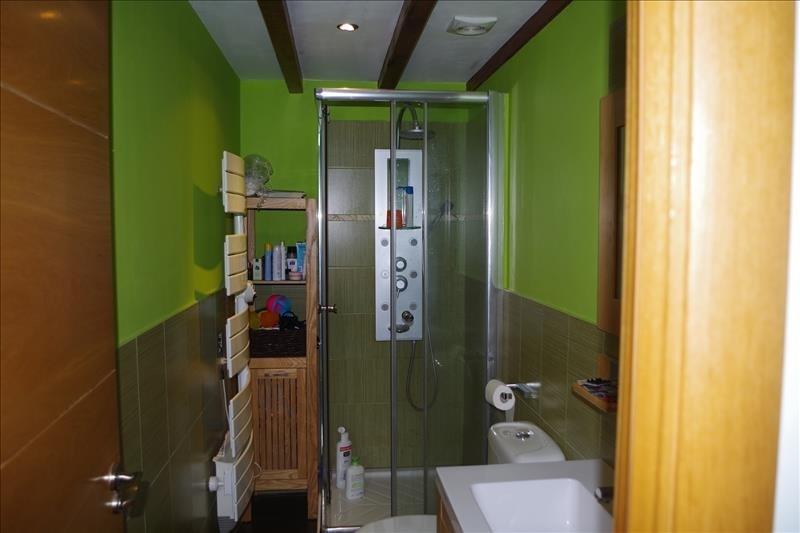 Vente maison / villa Hendaye 238500€ - Photo 6