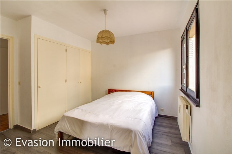 Vente appartement Sallanches 125 000€ - Photo 3